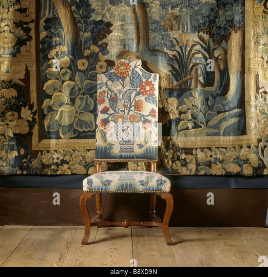 canons ashby stock photos canons ashby stock images alamy. Black Bedroom Furniture Sets. Home Design Ideas