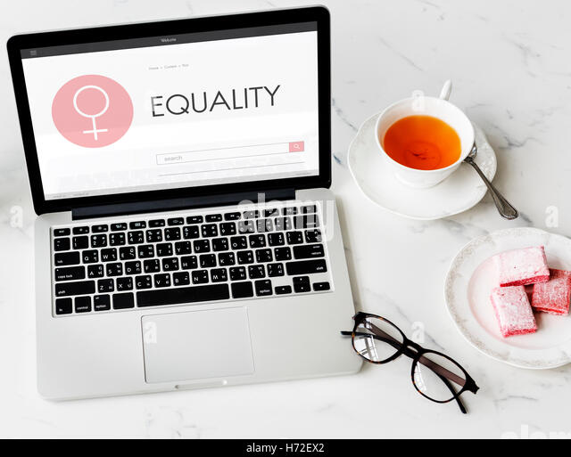 equality chat sites Minister of gender equality chat rooms discussion board media library about us the minister the minister the minister the ministry about the ministry.