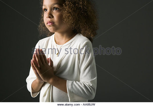 poznan single catholic girls Catholic online singles safe, secure catholic dating the california studios world-class post production service education learn the catholic way catholic online school.