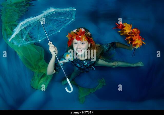 <b>underwater</b> jellyfish <b>umbrellas</b> | Aly <b>girl</b> | Flickr