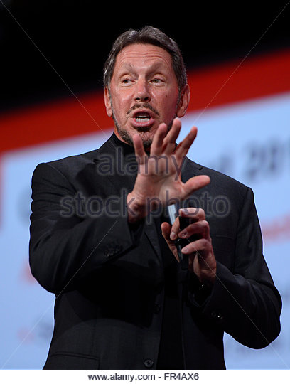 case larry ellison at oracle computer Case: self competency larry ellison at oracle computer 37 larry ellison, founder and ceo of oracle computer whose net worth is in the billions, has been the driving force at oracle since he started the company more than two decades ago.