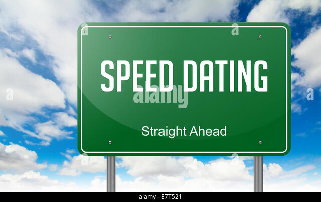 Free Speed   Dating Brisbane