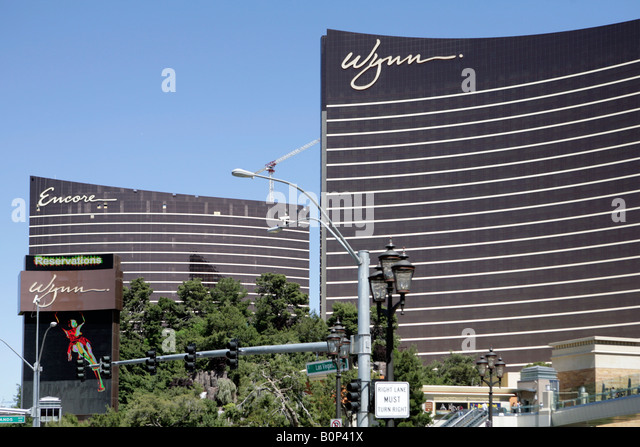 las vegas casino news new construction