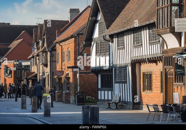 An Analysis Of William Shakespeare Born In Stratford Upon Avon Warwickshire C England Was