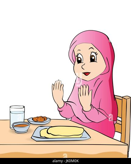 Image Result For Islam Booka