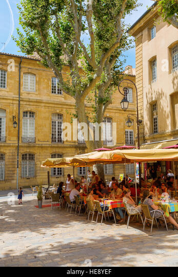 Bar Caf Ef Bf Bd Salon De Provence
