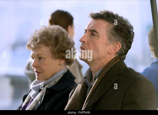 philomena a film analysis The story of a mother who has lost her son, the oscar nominated film philomena was never going to be an easy ride emotionally.