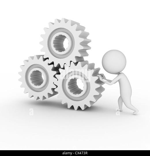 White Motor Company Stock Photos & White Motor Company