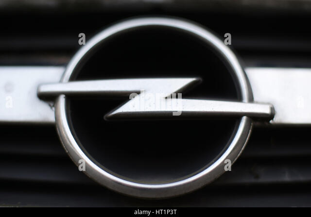 opel opel plant 1 stock photos opel opel plant 1 stock images alamy. Black Bedroom Furniture Sets. Home Design Ideas