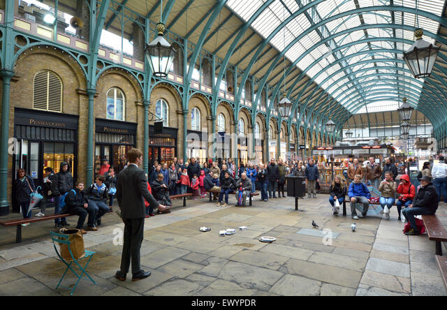 Terrific Covent Garden Street Scene Stock Photos  Covent Garden Street  With Excellent London  May  Spectators Watching Street Show In Covent Garden In  London With Lovely Olive Garden Montana Locations Also Jewellery Shops Covent Garden In Addition Paradise Gardens And Cheap Garden Compost For Sale As Well As Memorial Garden Plaques Additionally Mottisfont House And Gardens From Alamycom With   Excellent Covent Garden Street Scene Stock Photos  Covent Garden Street  With Lovely London  May  Spectators Watching Street Show In Covent Garden In  London And Terrific Olive Garden Montana Locations Also Jewellery Shops Covent Garden In Addition Paradise Gardens From Alamycom