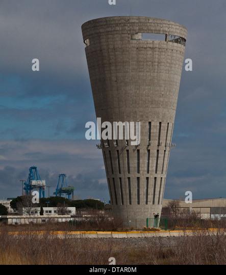 Francja stock photos francja stock images alamy - College port saint louis du rhone ...