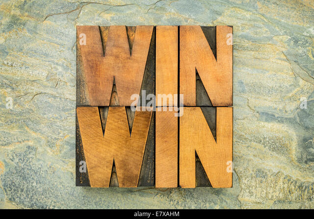 win win approach conflict resolution Collaboration is described as being a win/win agreement because both parties   collaboration is often the approach taken in mediation and sometimes in  negotiation  when this is not the case other forms of conflict resolution -  competing,.