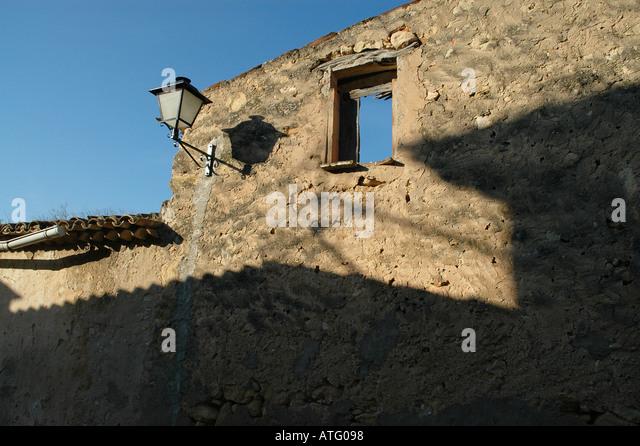 Gornal Stock Photos Amp Gornal Stock Images Alamy