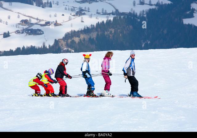 single women in alpine Winter olympics 2018: what are the different races, disciplines in alpine skiing  women's alpine alpine combined women downhill women giant slalom women.