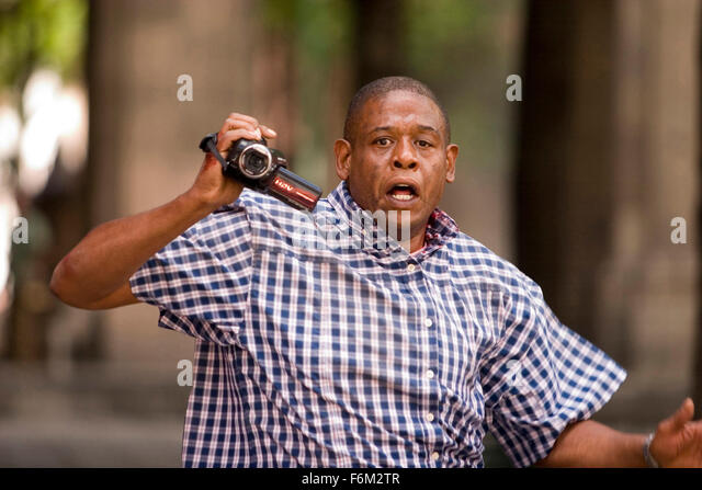 forest whitaker vantage point 2008 stock photos amp forest
