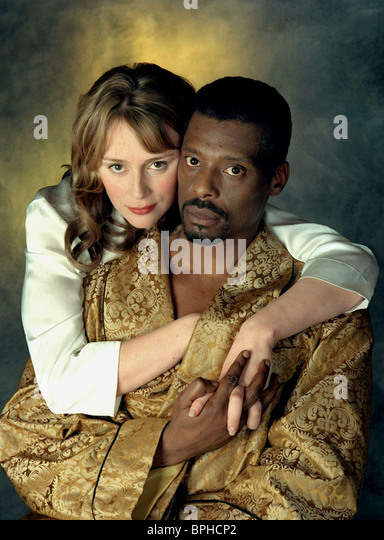 othello the moor of venice 1995 motion Full title the tragedy of othello, the moor of venice author william shakespeare type of work play genre tragedy language english.