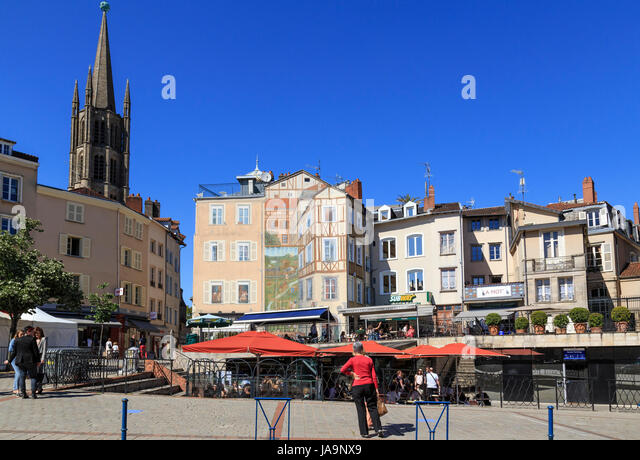 La motte stock photos la motte stock images alamy for 87 haute vienne france