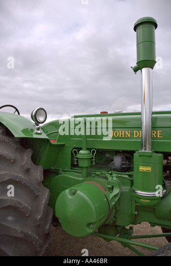 Deere Co Stock Photos Amp Deere Co Stock Images Alamy