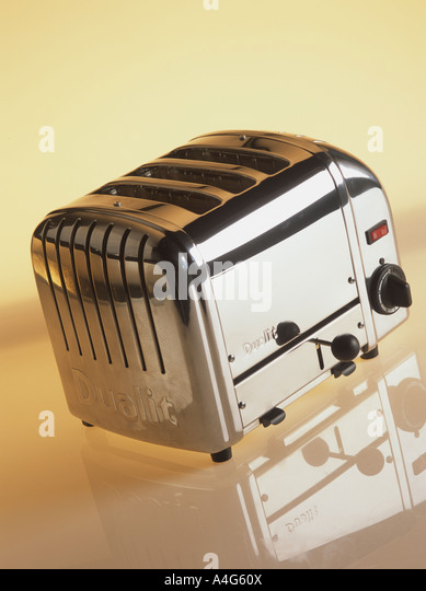 electrical shaver stock photos electrical shaver stock. Black Bedroom Furniture Sets. Home Design Ideas