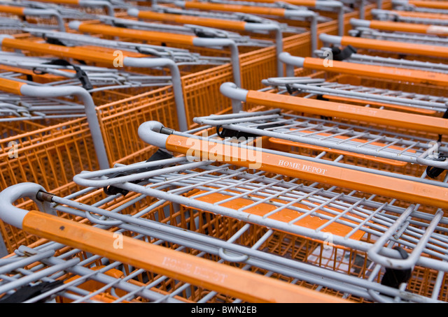 Hardware Store And Home Depot Stock Photos Amp Hardware