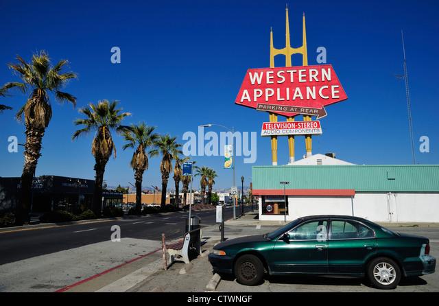 Kitchen Appliance Store San Jose