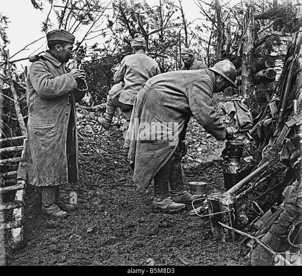 world war one trench warfare essay The first world war (wwi) - trench warfare color rating : trench warfare in world war one essay - soldiers on the western front of wwi lived in filth for four.