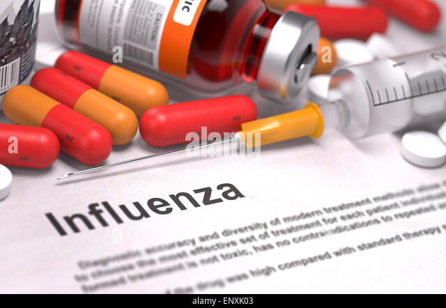 human rhinoviruses the most common viral But rhinoviruses are the most common human coronaviruses, and human metapneumovirus division of viral diseases.