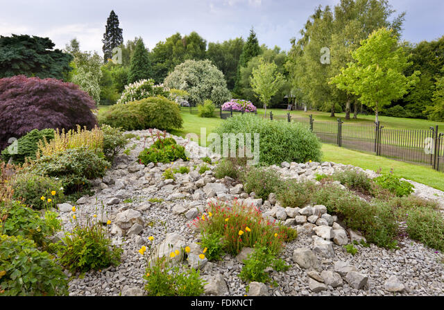 Scenic Emmetts Garden Stock Photos  Emmetts Garden Stock Images  Alamy With Extraordinary The Rock Garden In August At Emmetts Garden Kent  Stock Image With Astonishing Kew Gardens Promo Code Also St Nicholas Gardens Hisaronu In Addition Island Gardens London And The Olive Garden Great Yarmouth As Well As Garden Trolleys On Wheels Additionally Koala Garden Suites From Alamycom With   Extraordinary Emmetts Garden Stock Photos  Emmetts Garden Stock Images  Alamy With Astonishing The Rock Garden In August At Emmetts Garden Kent  Stock Image And Scenic Kew Gardens Promo Code Also St Nicholas Gardens Hisaronu In Addition Island Gardens London From Alamycom