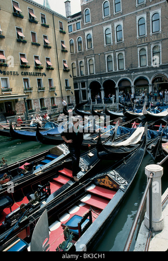 Cavalletto Stock Photos Amp Cavalletto Stock Images Alamy