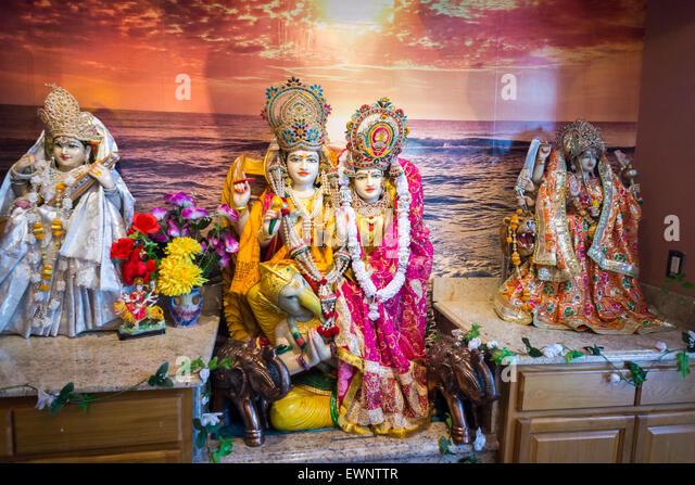 richmond hill hindu personals Address: hindu temple society of canada hindu temple richmond hill 10865 bayview avenue, richmond hill, ontario l4s 1m1 canada phone:.