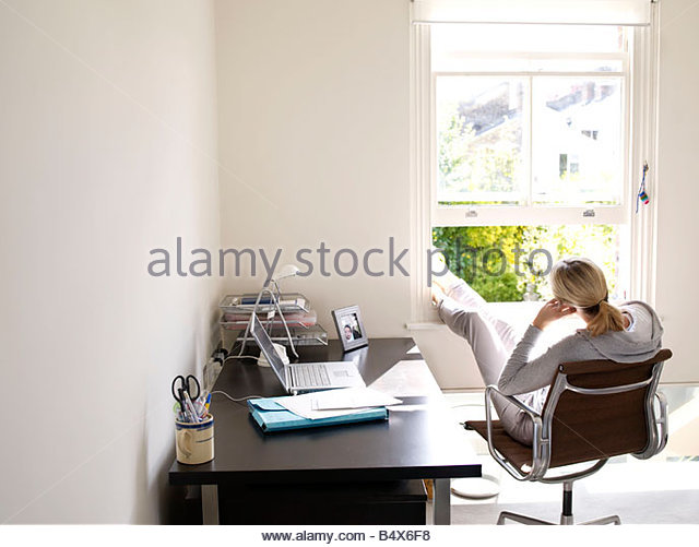 Astonishing Home Office London Stock Photos Home Office London Stock Images Largest Home Design Picture Inspirations Pitcheantrous