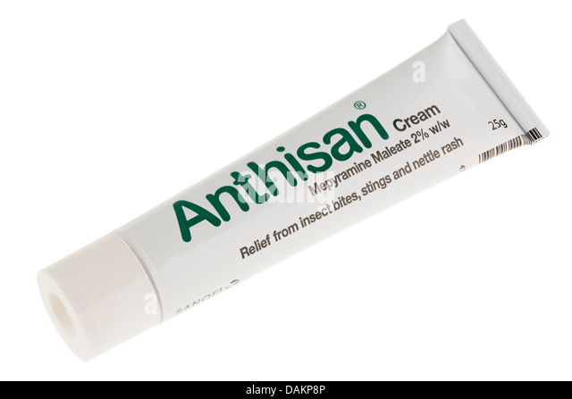 Anti Histamine Lotions Related Keywords & Suggestions - Anti