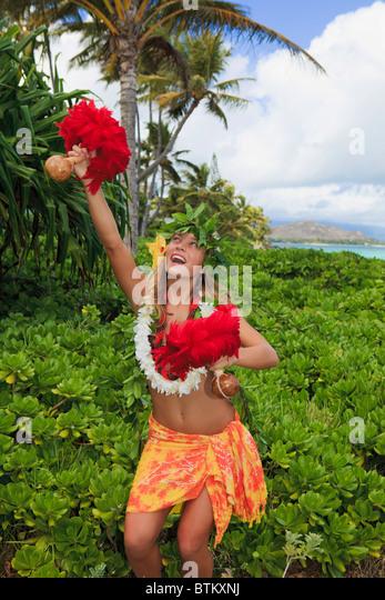 hawaiian gardens hindu single women Dating hawaiian gardens girls, dating hawaiian gardens women, meet thousands of local dating single hawaiian gardens girls, california dating hawaiian gardens today.