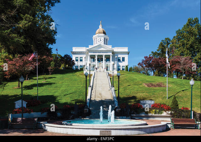 Sylva United States  city photos : Sylva, Jackson County, North Carolina, United States of America ...