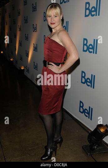Catherine Bell - IMDb