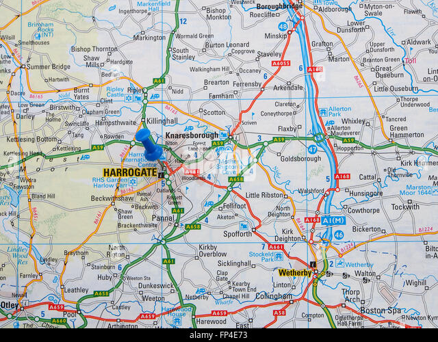Worksheet. Towns Map Of Great Britain Stock Photos  Towns Map Of Great