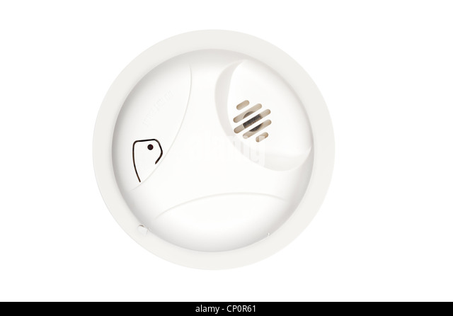 Fire Siren Stock Photos Amp Fire Siren Stock Images Alamy