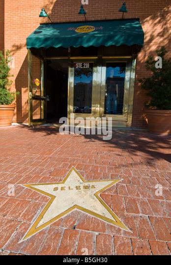 Lone Star Cafe San Antonio Tx