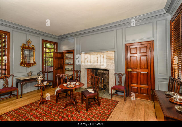 Colonial Virginia Stock Photos Colonial Virginia Stock Images Alamy