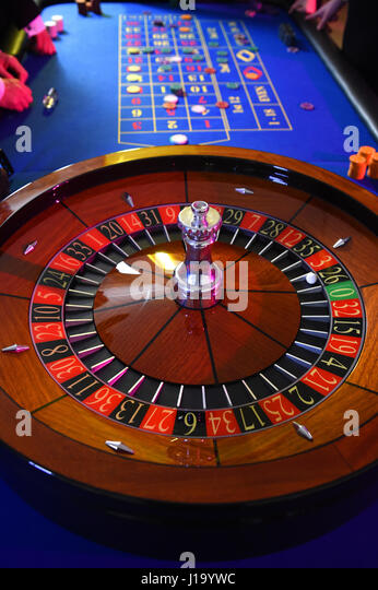 Betting black casino all slots online casino