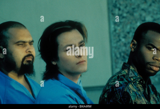 Edward Furlong Stock Photos & Edward Furlong Stock Images ...