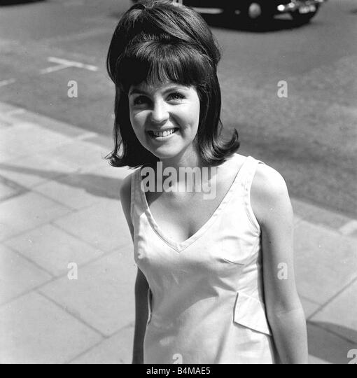 Pauline Collins Nude Photos 61