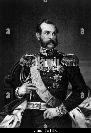 Tsar alexander iii of russia 1845 1894 tsar from 1881 as the crown prince of russia