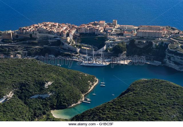 Hotel Restaurant Corse Du Sud