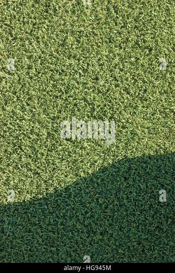 artificial grass football closeup stock photos  u0026 artificial grass football closeup stock images