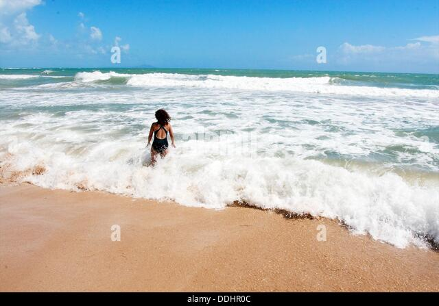 Humacao Stock Photos Humacao Stock Images Alamy