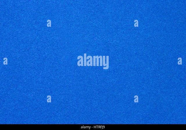 Blue Velvet Material Stock Photos Amp Blue Velvet Material