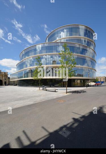 Riba Award For Architecture Stock Photos Riba Award For Architecture Stock Images Alamy