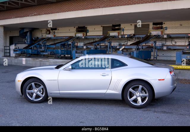 Chevrolet Camaro Stock Photos Amp Chevrolet Camaro Stock