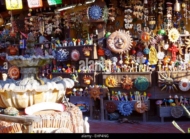 Gift Shop Usa Stock Photos & Gift Shop Usa Stock Images - Alamy